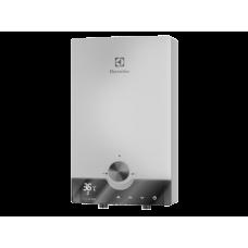 Electrolux NPX 8 Flow Active