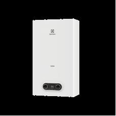 Electrolux GWH 14 NanoPlus 2.0 - газовая колонка