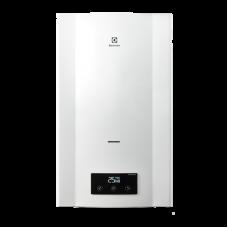 Electrolux GWH 11 ProInverter - газовая колонка