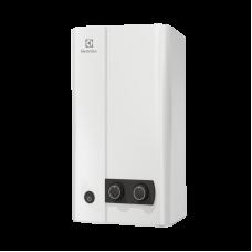 Electrolux GWH 11 NanoPro 2.0 - газовая колонка