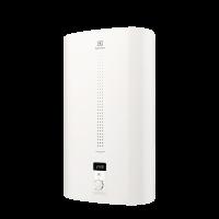 Водонагреватель Electrolux EWH 100 Centurio IQ 2.0 (Wi-Fi)