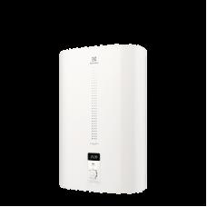 Водонагреватель Electrolux EWH 80 Centurio IQ 2.0 (Wi-Fi)