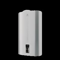 Водонагреватель Electrolux EWH 50 Centurio IQ 2.0 Silver (Wi-Fi)