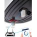 Водонагреватель Electrolux EWH 50 Centurio IQ 2.0 (Wi-Fi)